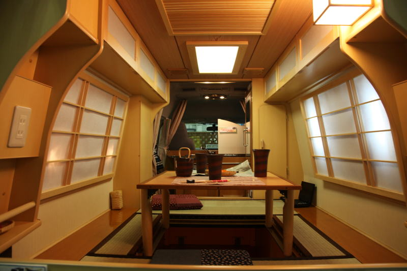 http://campingcarfan.com/miyabi01.jpg