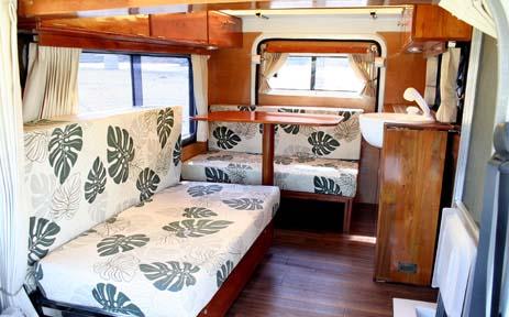 http://campingcarfan.com/resortduo01.jpg