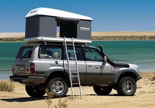 http://campingcarfan.com/rooftent01.jpg